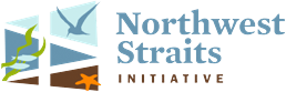 Northwest straits initiative